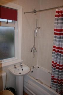 5 bedroom terraced house to rent - Earlsdon Avenue North, Coventry