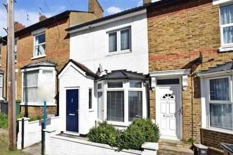 3 bedroom property for sale - Charlton Street, Maidstone
