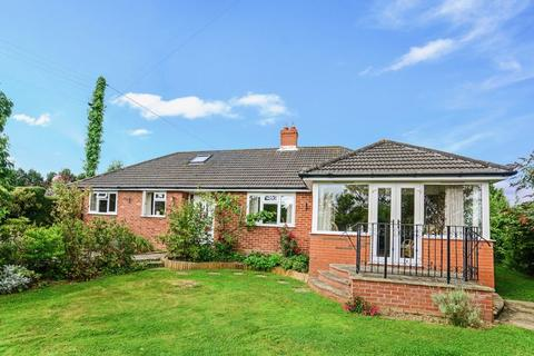 3 bedroom detached bungalow for sale - Penmore Road, Sandford Orcas, DT9