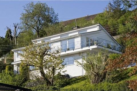 3 bedroom house to rent - Ham Lane, Dundry, Bristol, BS41 8JA