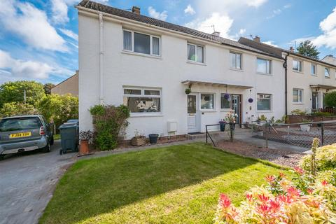 3 bedroom house for sale - 39 Oxgangs Brae, Edinburgh, EH13 9LU