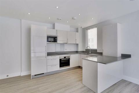 2 bedroom flat - ROYAL SPRINGS, Tunbridge Wells, Kent