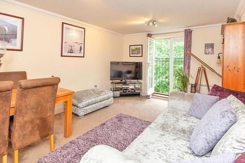 2 bedroom flat for sale - Eveleigh Avenue, Bath