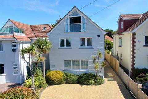 4 bedroom house for sale - Sandbanks Road, Poole
