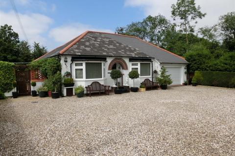 3 bedroom detached bungalow for sale - Packhorse Lane, Kings Norton, Birmingham