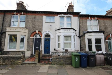 1 bedroom flat for sale - Abbey Road, Cambridge