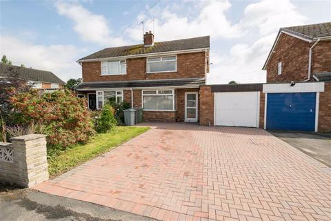 2 bedroom semi-detached house for sale - Ash Grove