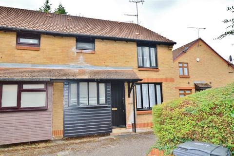 1 bedroom terraced house for sale - Cobb Close, Datchet, Slough