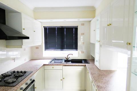 1 bedroom flat to rent - 20 Causeway Head Road Dore Sheffield