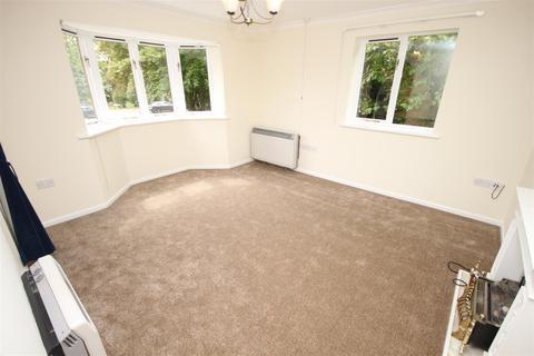 2 bedroom flat for sale - Burling Court, Cambridge