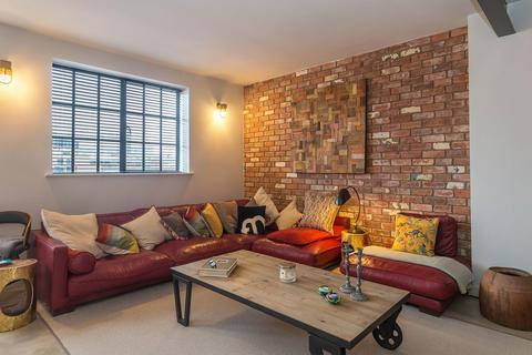 2 bedroom apartment to rent - Camden Street Lofts, Camden Street, B1 3DT