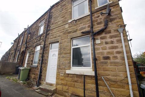 1 bedroom terraced house to rent - Great Northern Street, Leeds