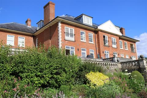 3 bedroom apartment for sale - Stede Hill, Harrietsham