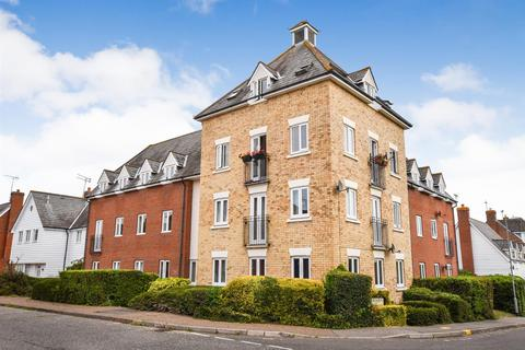 1 bedroom apartment for sale - Gandalfs Ride, South Woodham Ferrers