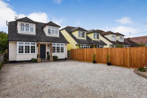 4 bedroom detached house for sale - Hullbridge Road, South Woodham Ferrers