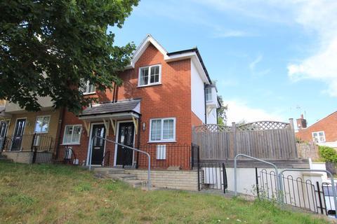 2 bedroom house to rent - 2 Bedrooms - Billericay