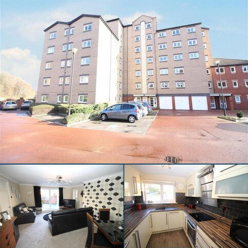 2 bedroom house for sale - Dolphin Quay, North Shields
