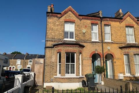 3 bedroom semi-detached house for sale - Clive Road, London