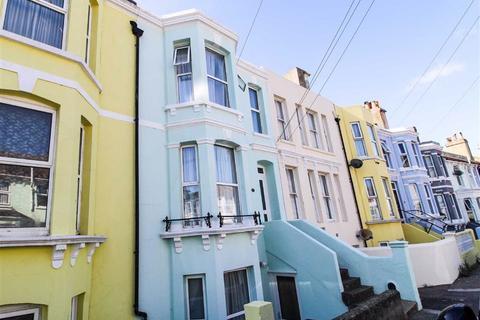 4 bedroom terraced house for sale - Emmanuel Road, Hastings, East Sussex