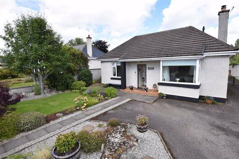 4 bedroom detached house for sale - Burn Road, Inverness