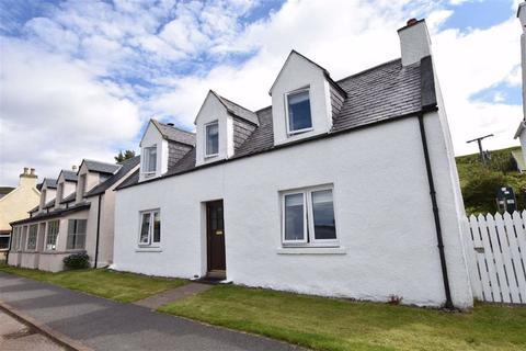 3 bedroom cottage for sale - Shieldaig, Strathcarron, Ross-shire