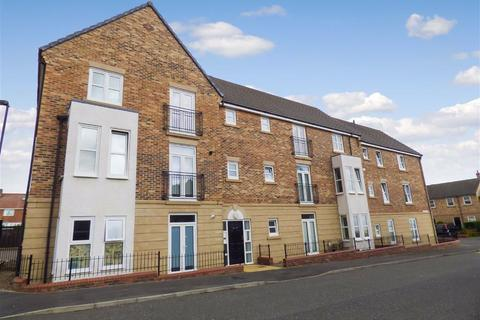 2 bedroom flat for sale - Renaissance Point, North Shields, Tyne & Wear