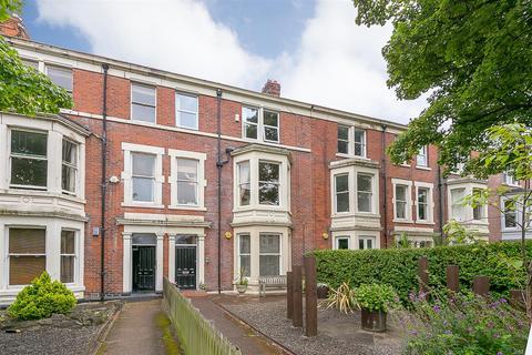 2 bedroom flat for sale - St. Georges Terrace, Jesmond, Newcastle upon Tyne