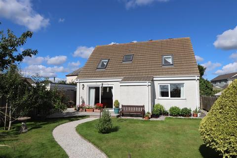 3 bedroom detached house for sale - Treviglas Lane, Probus