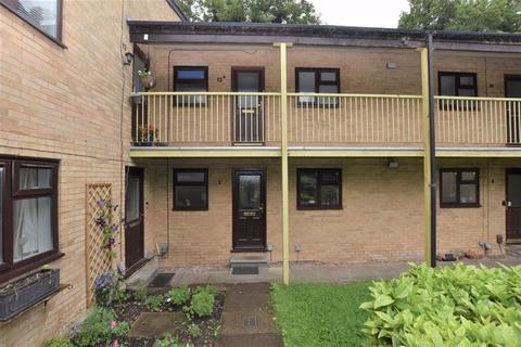 1 bedroom apartment to rent - Lower Henley Road, Caversham, Reading
