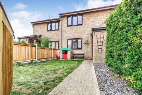 1 bedroom apartment for sale - Villiers Place, Boreham