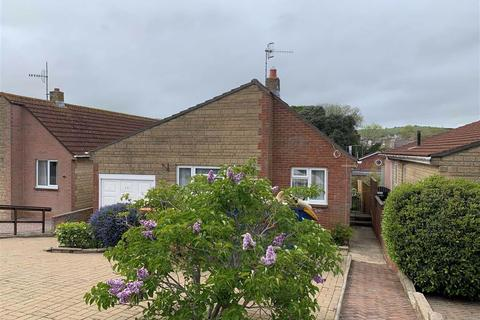 3 bedroom detached bungalow to rent - Wingreen Close, Weymouth, Dorset