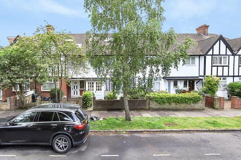5 bedroom house to rent - The Ridgeway, London
