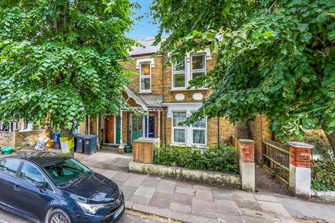4 bedroom house to rent - Temple Road, London