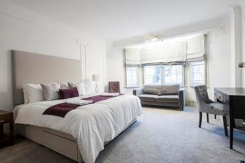 5 bedroom apartment to rent - Park Road, London
