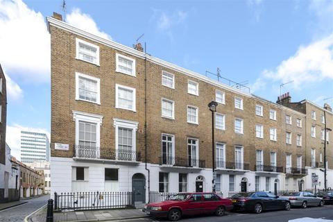 1 bedroom apartment to rent - York Street, London