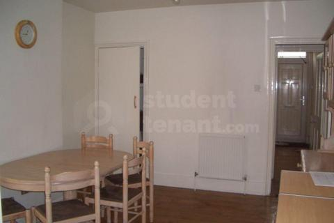 3 bedroom house share to rent - Tonbridge Road