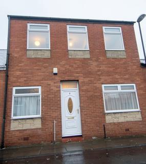 5 bedroom terraced house for sale - Rainton Street, Sunderland, Tyne and Wear, SR4
