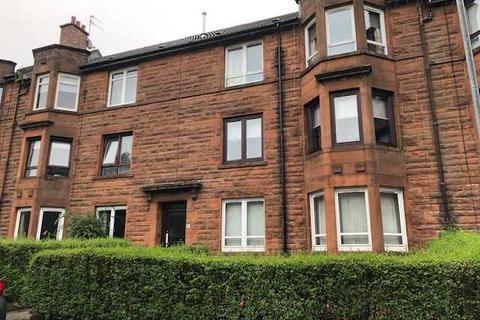 2 bedroom apartment to rent - Dee Street, Riddrie, Glasgow