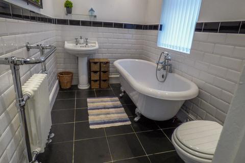 2 bedroom ground floor flat for sale - Balkwell Avenue, ., North Shields, Tyne and Wear, NE29 7JF