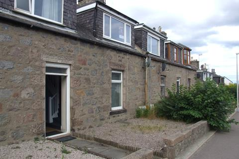 1 bedroom flat to rent - Mugiemoss Road, Bucksburn, Aberdeen, AB21 9PA