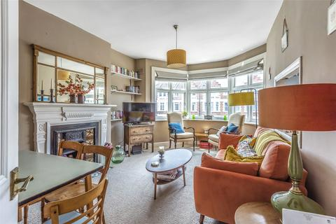2 bedroom apartment for sale - Salford Road, Balham, London, SW2