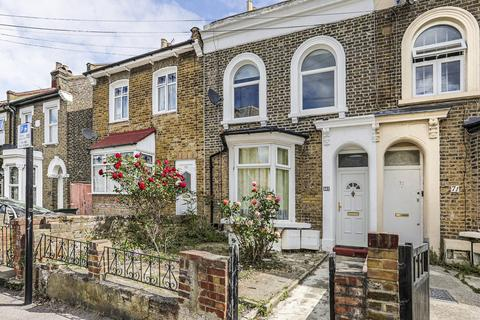 1 bedroom flat for sale - Grange Park Road, Leyton, E10