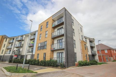 2 bedroom apartment for sale - Mansell Road, Charlton Hayes, Patchway, Bristol, BS34