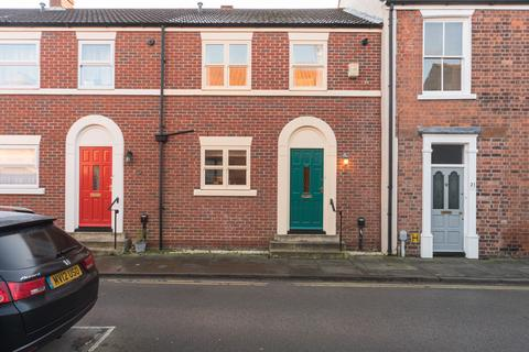 3 bedroom terraced house for sale - Wood Lane, Beverley