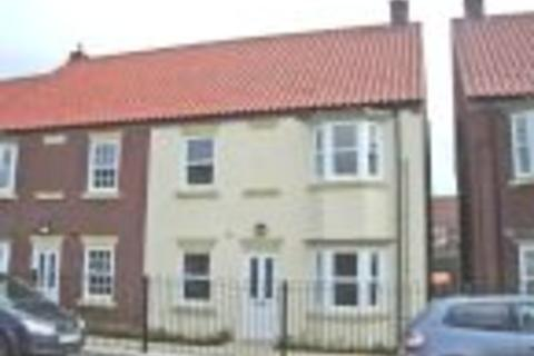2 bedroom apartment for sale - Grovehill Road, Beverley