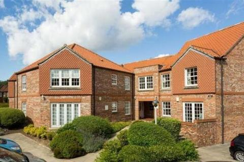2 bedroom apartment for sale - St. Oswalds Court, Fulford