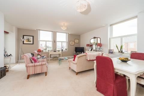 2 bedroom apartment for sale - Atkinson Way, Beverley