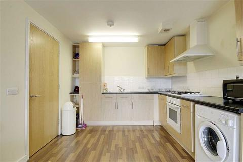 1 bedroom flat to rent - Margaret Mcmillan House, Docklands/Excel, London