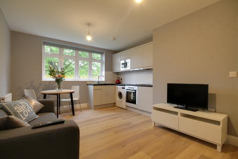 1 bedroom flat to rent - Chigwell Road