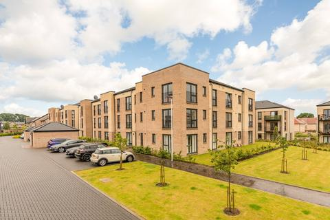 2 bedroom flat for sale - 2/9 Daybell Loan, South Queensferry, EH30